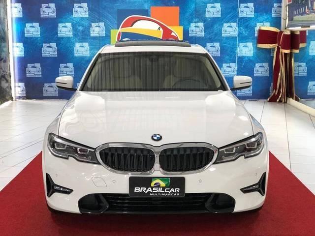 //www.autoline.com.br/carro/bmw/320i-20-sport-16v-sedan-gasolina-4p-automatico/2020/blumenau-sc/12753662