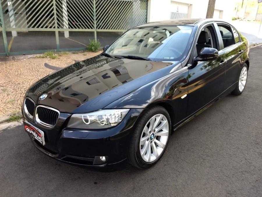 //www.autoline.com.br/carro/bmw/320i-20-joy-16v-sedan-gasolina-4p-automatico/2010/campinas-sp/12842858