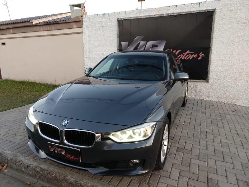 //www.autoline.com.br/carro/bmw/320i-20-16v-turbo-184cv-4p-flex-automatico/2013/sao-jose-dos-pinhais-pr/12876752