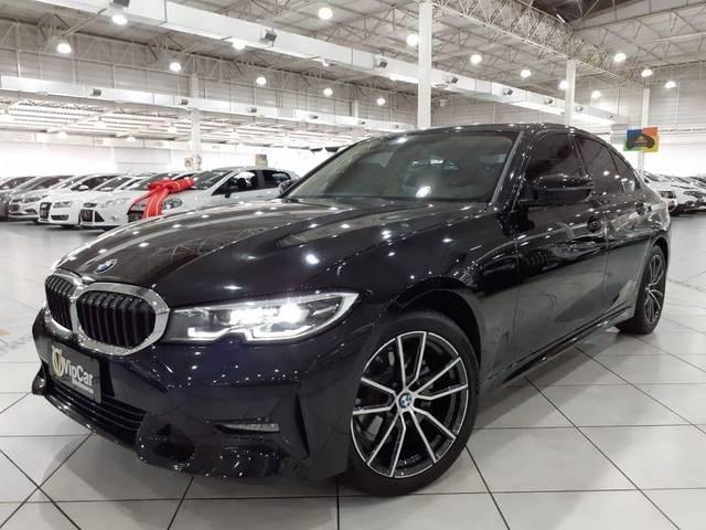 //www.autoline.com.br/carro/bmw/320i-20-m-sport-16v-sedan-gasolina-4p-automatico/2020/blumenau-sc/12902850