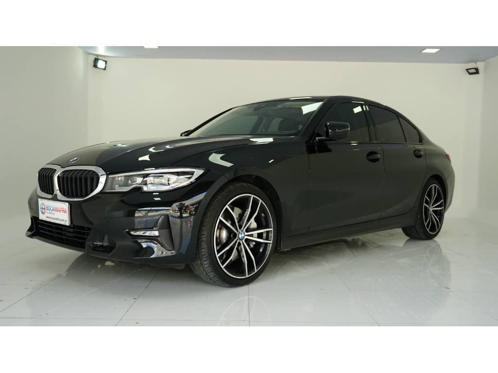 //www.autoline.com.br/carro/bmw/320i-20-sport-16v-sedan-gasolina-4p-automatico/2020/brusque-sc/12974855