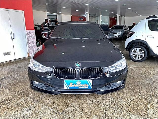 //www.autoline.com.br/carro/bmw/320i-20-16v-sedan-gasolina-4p-automatico/2013/sao-joao-de-meriti-rj/12977606