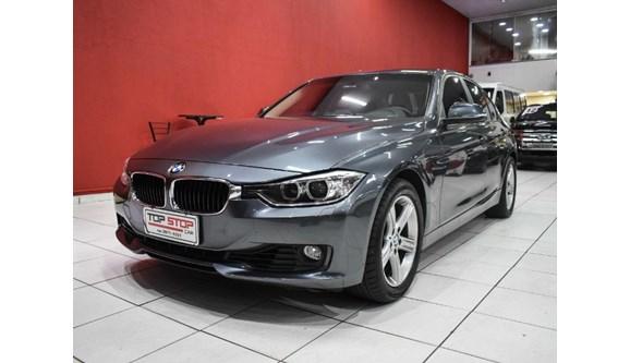 //www.autoline.com.br/carro/bmw/320i-20-16v-turbo-184cv-4p-flex-automatico/2014/sao-paulo-sp/13016244