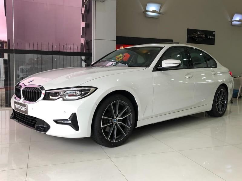 //www.autoline.com.br/carro/bmw/320i-20-sport-16v-sedan-gasolina-4p-automatico/2020/curitiba-pr/13023137