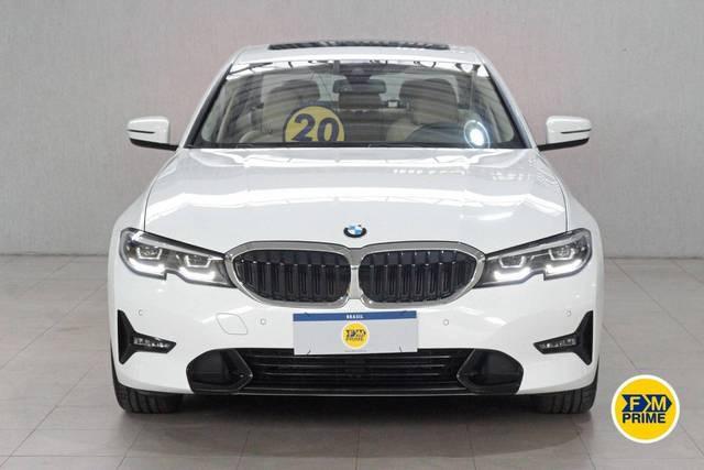 //www.autoline.com.br/carro/bmw/320i-20-sport-16v-sedan-gasolina-4p-automatico/2020/recife-pe/13030102
