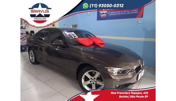 //www.autoline.com.br/carro/bmw/320i-20-sport-16v-turbo-184cv-4p-gasolina-automati/2013/sao-paulo-sp/13032794