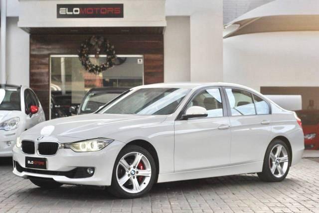 //www.autoline.com.br/carro/bmw/320i-20-16v-sedan-gasolina-4p-automatico/2013/goiania-go/13044827
