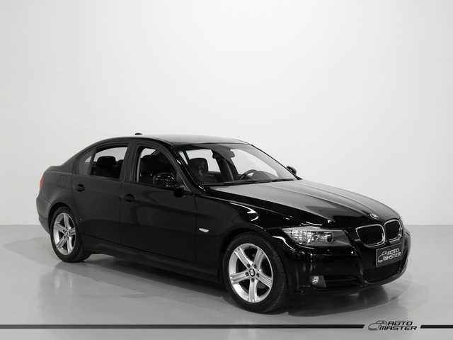 //www.autoline.com.br/carro/bmw/320i-20-top-16v-sedan-gasolina-4p-automatico/2010/sao-jose-dos-pinhais-pr/13080672