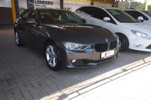 //www.autoline.com.br/carro/bmw/320i-20-sedan-sport-16v-flex-4p-turbo-automatico/2014/santa-maria-rs/13098362