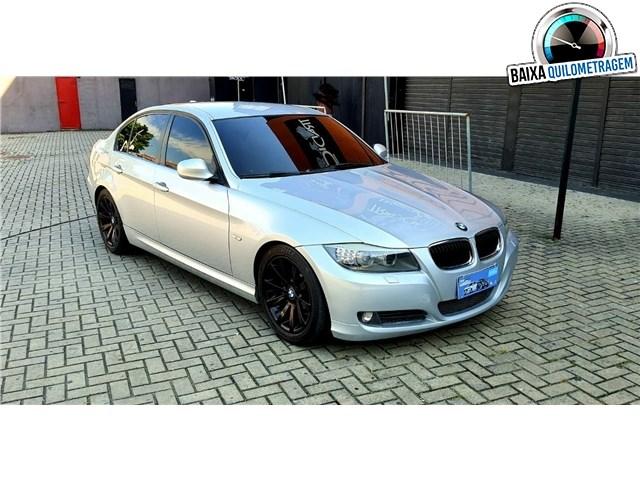 //www.autoline.com.br/carro/bmw/320i-20-top-16v-sedan-gasolina-4p-automatico/2010/rio-de-janeiro-rj/13103456