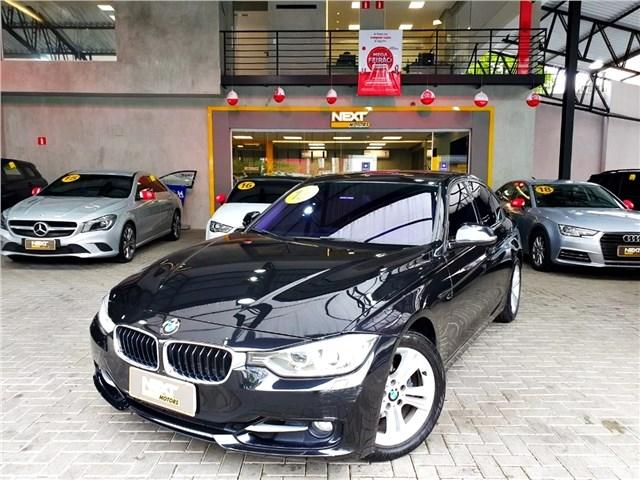 //www.autoline.com.br/carro/bmw/320i-20-gp-16v-turbo-184cv-4p-gasolina-automatico/2013/sao-paulo-sp/13125632