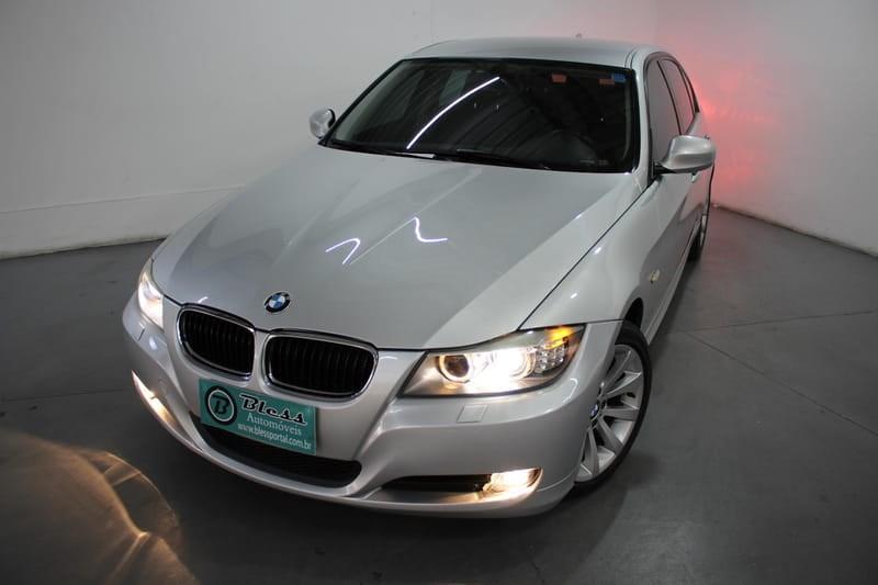 //www.autoline.com.br/carro/bmw/320i-20-16v-sedan-gasolina-4p-automatico/2012/belo-horizonte-mg/13139477