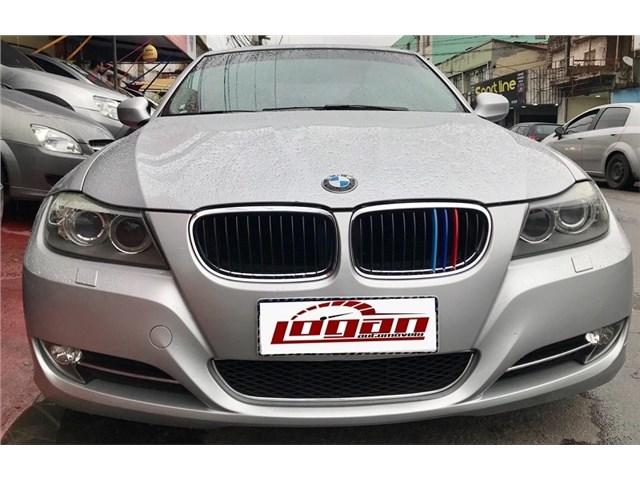 //www.autoline.com.br/carro/bmw/320i-20-joy-16v-sedan-gasolina-4p-automatico/2010/sao-joao-de-meriti-rj/13142198