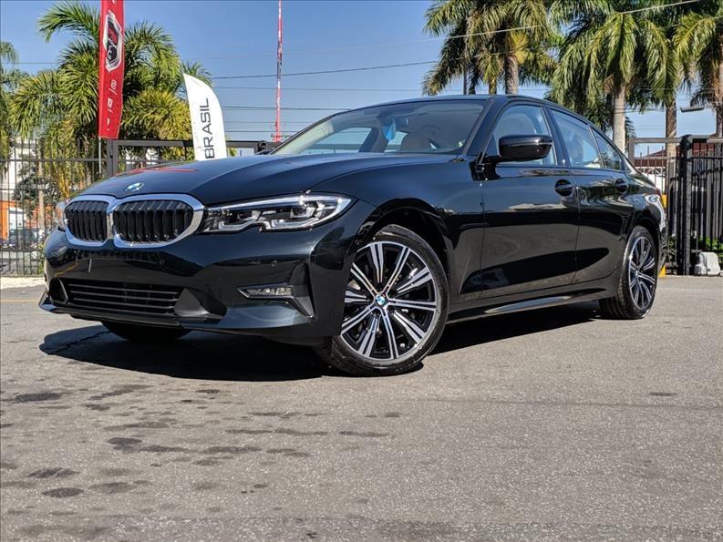 //www.autoline.com.br/carro/bmw/320i-20-gp-16v-sedan-gasolina-4p-automatico/2021/sao-paulo-sp/13147600