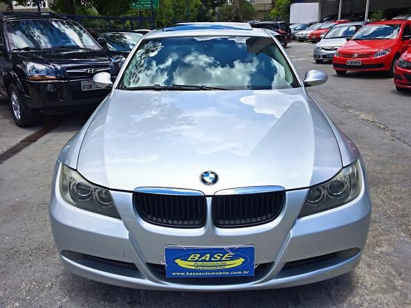 //www.autoline.com.br/carro/bmw/320i-20-16v-sedan-gasolina-4p-automatico/2008/sao-paulo-sp/13498076