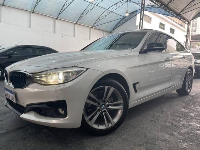 //www.autoline.com.br/carro/bmw/320i-20-sport-gt-16v-turbo-186cv-4p-gasolina-autom/2015/sao-paulo-sp/13520939