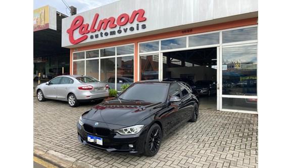 //www.autoline.com.br/carro/bmw/320i-20-gp-16v-turbo-184cv-4p-gasolina-automatico/2014/ponta-grossa-pr/13592224