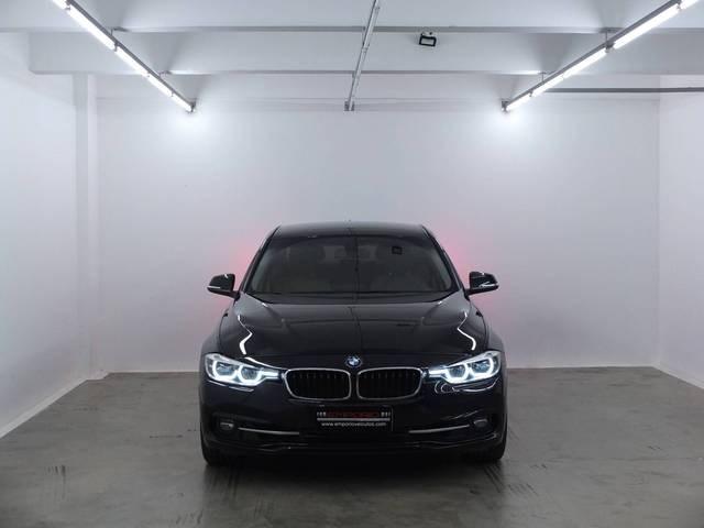 //www.autoline.com.br/carro/bmw/320i-20-sedan-sport-16v-flex-4p-turbo-automatico/2016/porto-alegre-rs/13598823