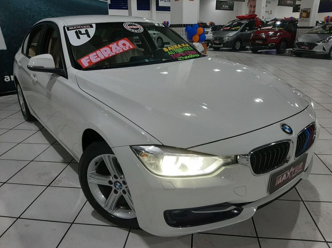 //www.autoline.com.br/carro/bmw/320i-20-16v-turbo-184cv-4p-flex-automatico/2014/sao-paulo-sp/13606535