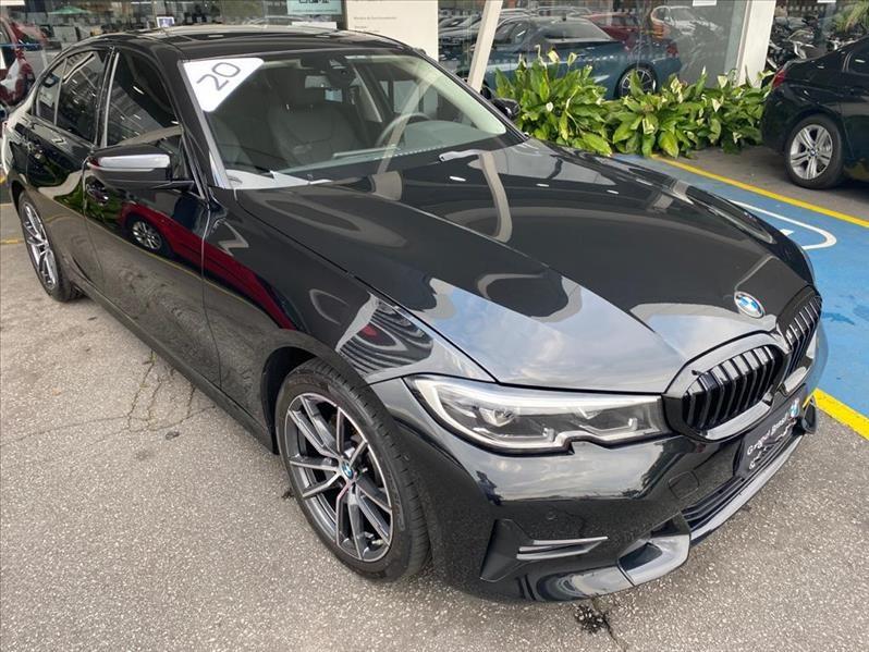 //www.autoline.com.br/carro/bmw/320i-20-sport-16v-sedan-gasolina-4p-automatico/2020/sao-paulo-sp/13633441