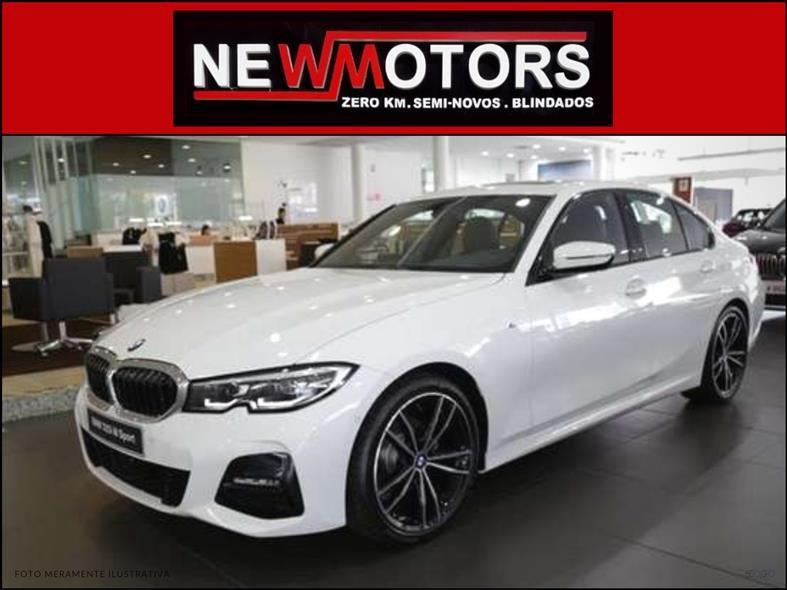 //www.autoline.com.br/carro/bmw/320i-20-m-sport-16v-sedan-gasolina-4p-automatico/2021/sao-paulo-sp/13642993