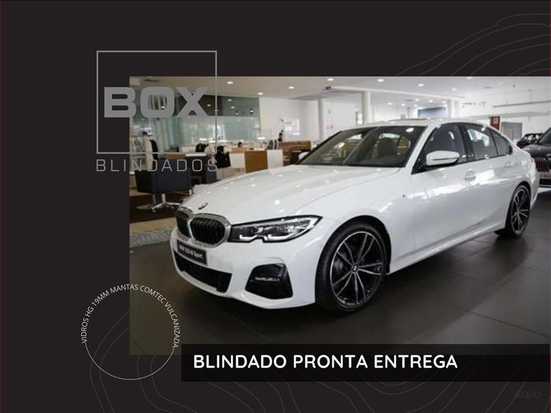 //www.autoline.com.br/carro/bmw/320i-20-m-sport-16v-sedan-gasolina-4p-automatico/2020/sao-paulo-sp/13643085