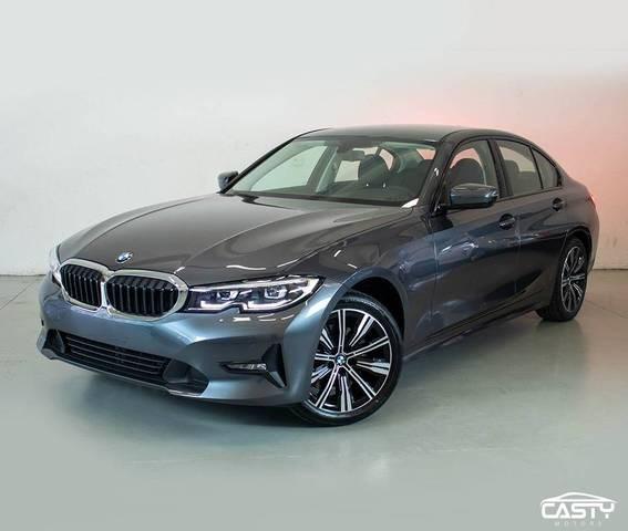 //www.autoline.com.br/carro/bmw/320i-20-gp-16v-sedan-gasolina-4p-automatico/2021/sao-paulo-sp/13670560