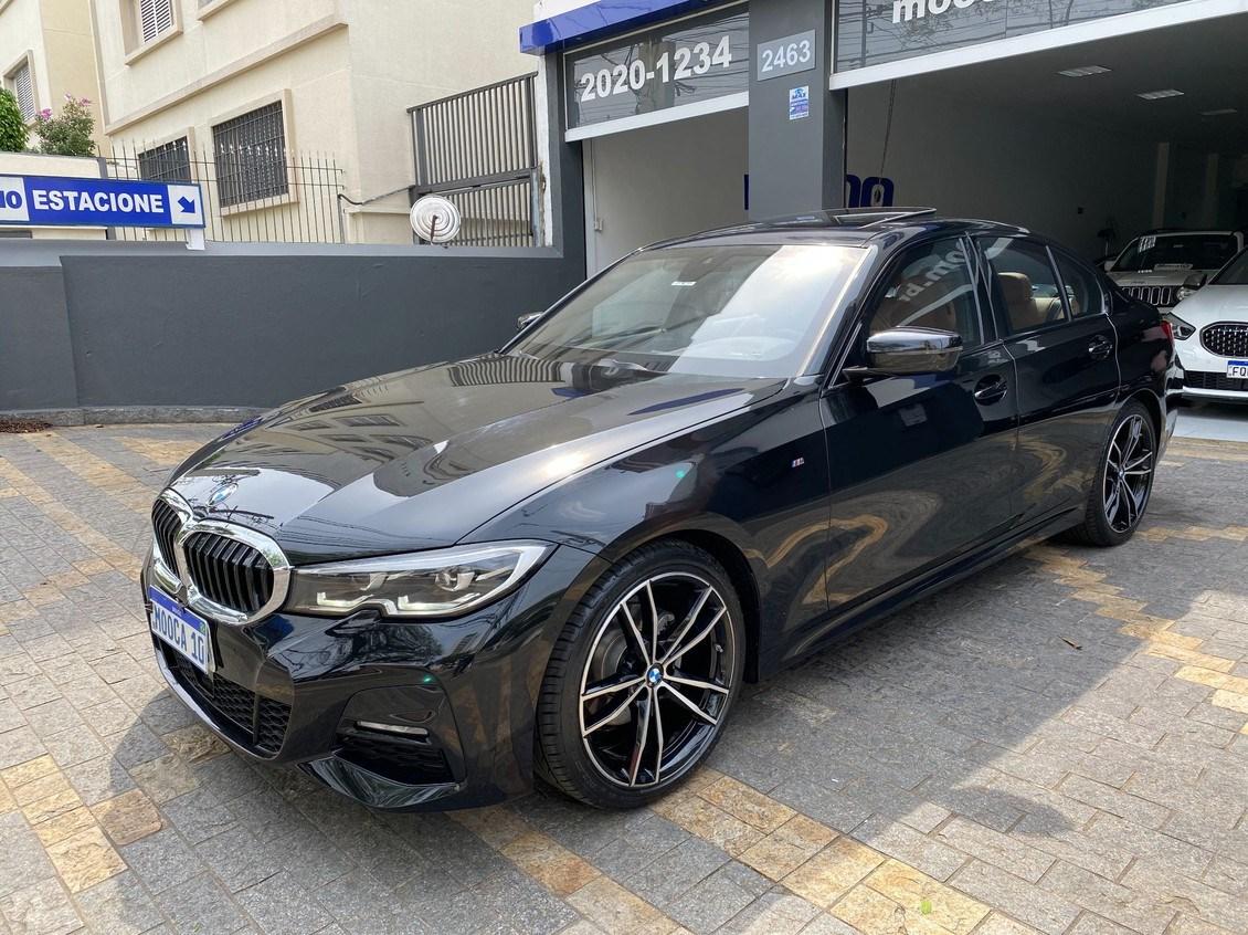 //www.autoline.com.br/carro/bmw/320i-20-m-sport-16v-sedan-gasolina-4p-automatico/2020/sao-paulo-sp/13701422
