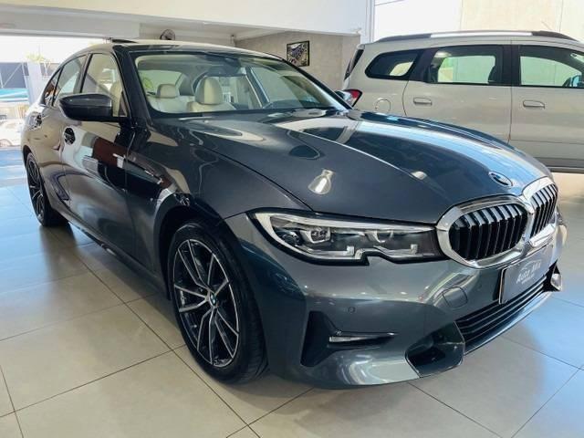 //www.autoline.com.br/carro/bmw/320i-20-sport-16v-sedan-gasolina-4p-automatico/2020/maringa-pr/13849099