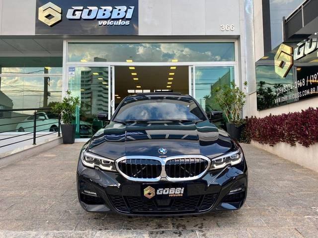 //www.autoline.com.br/carro/bmw/320i-20-m-sport-16v-sedan-gasolina-4p-automatico/2020/campinas-sp/13928717