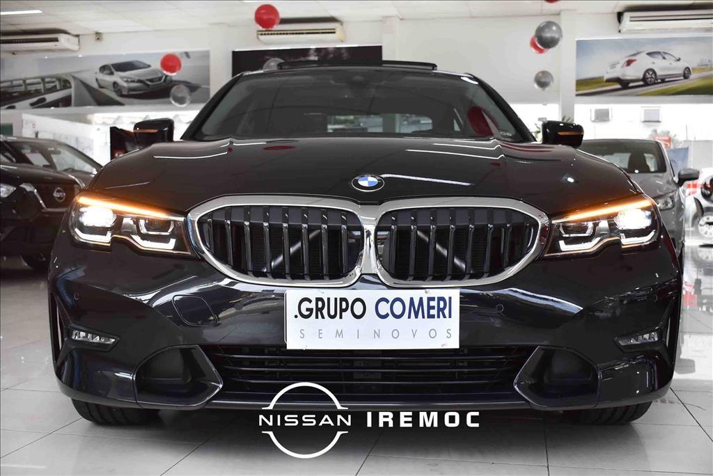 //www.autoline.com.br/carro/bmw/320i-20-sport-16v-sedan-gasolina-4p-automatico/2020/santos-sp/14012600