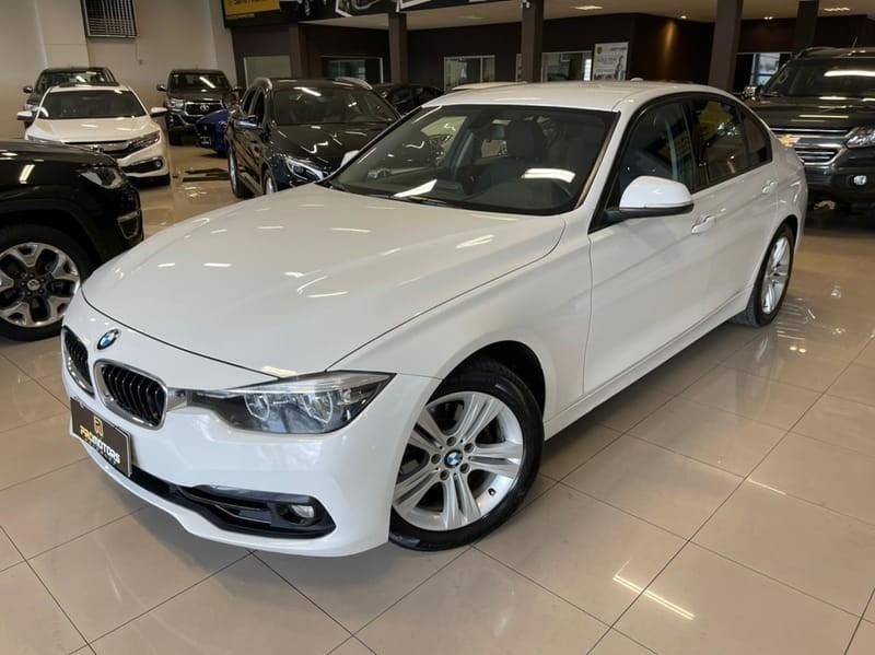 //www.autoline.com.br/carro/bmw/320i-20-sedan-sport-plus-16v-flex-4p-turbo-automat/2018/cuiaba-mt/14047841
