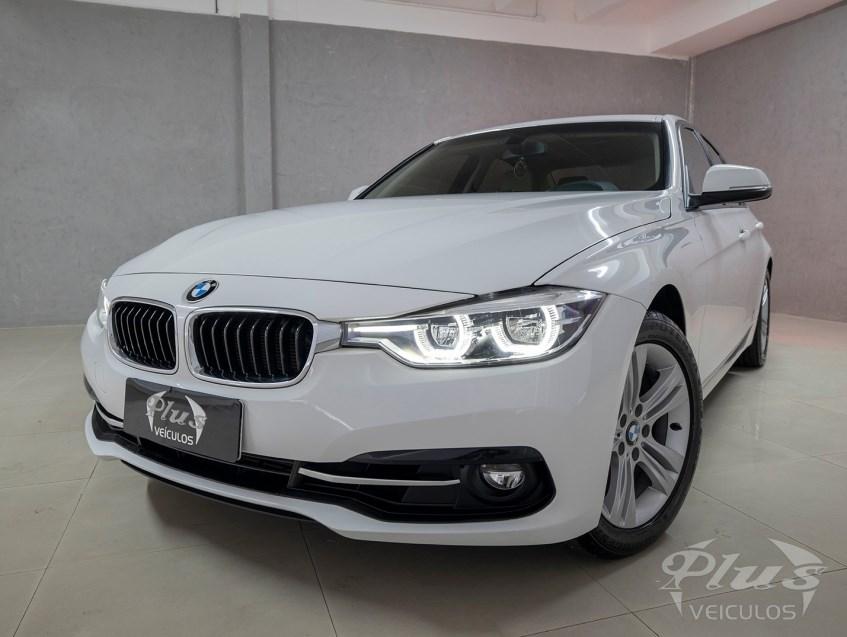 //www.autoline.com.br/carro/bmw/320i-20-sedan-sport-16v-flex-4p-turbo-automatico/2017/porto-alegre-rs/14275165