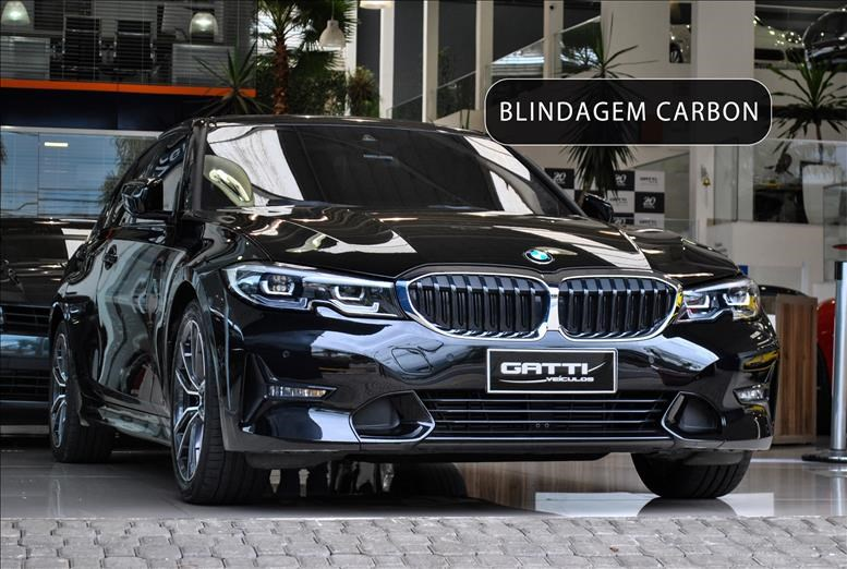 //www.autoline.com.br/carro/bmw/320i-20-sedan-sport-16v-gasolina-4p-turbo-automati/2020/osasco-sp/14299029