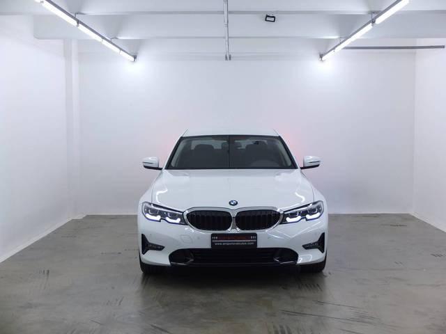 //www.autoline.com.br/carro/bmw/320i-20-sedan-sport-16v-gasolina-4p-turbo-automati/2020/porto-alegre-rs/14334527