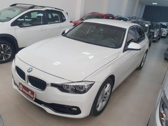 //www.autoline.com.br/carro/bmw/320i-20-sedan-sport-plus-16v-flex-4p-turbo-automat/2018/sao-paulo-sp/14384694