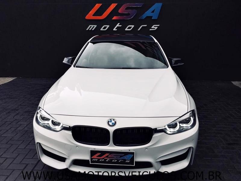 //www.autoline.com.br/carro/bmw/320i-20-sedan-sport-plus-16v-flex-4p-turbo-automat/2018/curitiba-pr/14443666