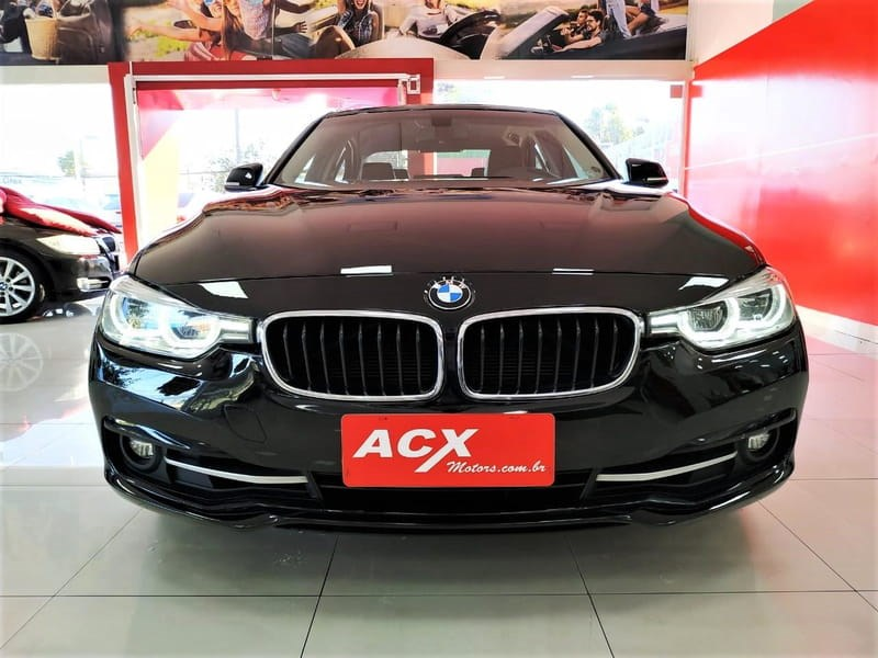 //www.autoline.com.br/carro/bmw/320i-20-sedan-sport-gp-16v-flex-4p-turbo-automatic/2017/curitiba-pr/14465175