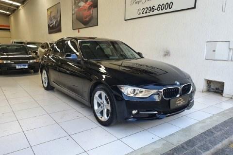 //www.autoline.com.br/carro/bmw/320i-20-sedan-sport-16v-flex-4p-turbo-automatico/2015/sao-paulo-sp/14477363