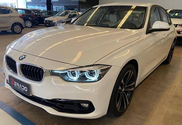 //www.autoline.com.br/carro/bmw/320i-20-sedan-sport-plus-16v-flex-4p-turbo-automat/2018/fortaleza-ce/14513738