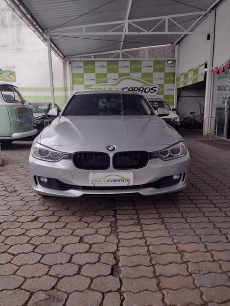 //www.autoline.com.br/carro/bmw/320i-20-sedan-16v-flex-4p-turbo-automatico/2014/brasilia-df/14550981