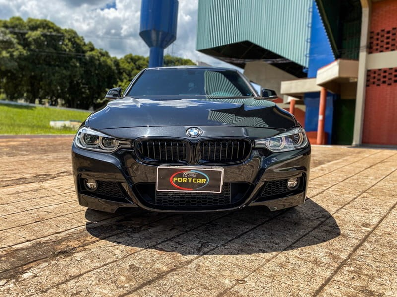 //www.autoline.com.br/carro/bmw/320i-20-sedan-sport-gp-16v-flex-4p-turbo-automatic/2017/jatai-go/14551576