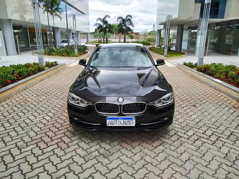 //www.autoline.com.br/carro/bmw/320i-20-sedan-sport-gp-16v-flex-4p-turbo-automatic/2017/brasilia-df/14574383