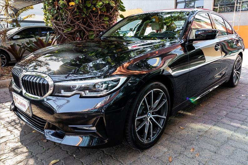 //www.autoline.com.br/carro/bmw/320i-20-sedan-sport-16v-gasolina-4p-turbo-automati/2020/jundiai-sp/14643350