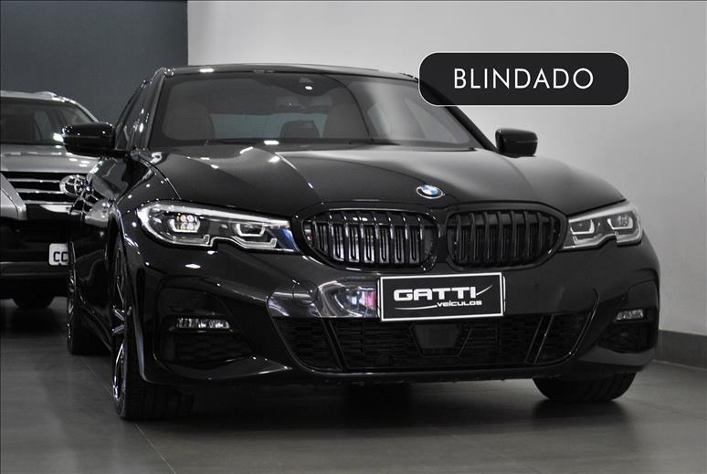 //www.autoline.com.br/carro/bmw/320i-20-sedan-m-sport-16v-gasolina-4p-turbo-automa/2020/osasco-sp/14678012
