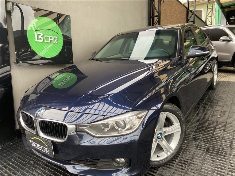 //www.autoline.com.br/carro/bmw/320i-20-sedan-16v-gasolina-4p-turbo-automatico/2013/sao-paulo-sp/14869327