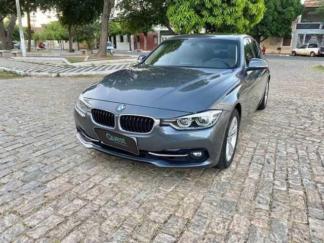 //www.autoline.com.br/carro/bmw/320i-20-sedan-m-sport-16v-flex-4p-turbo-automatico/2016/sao-paulo-sp/14880492