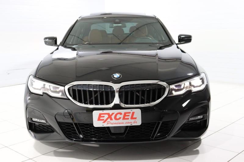 //www.autoline.com.br/carro/bmw/320i-20-sedan-m-sport-16v-gasolina-4p-turbo-automa/2021/curitiba-pr/14917840