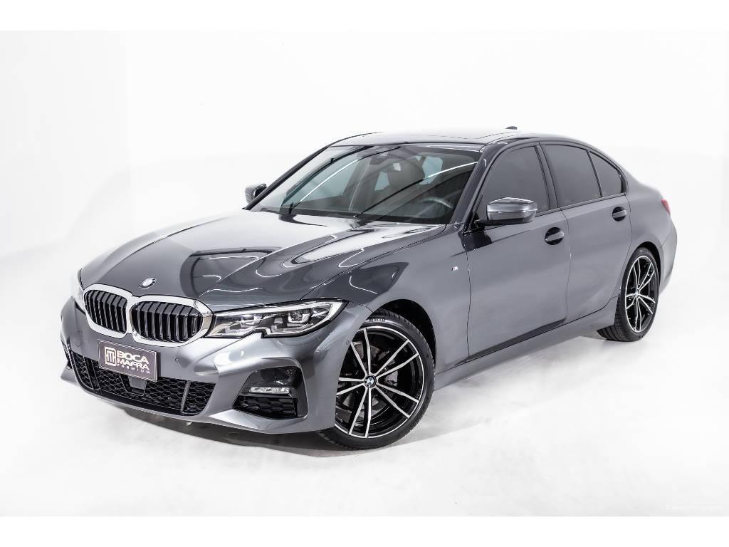 //www.autoline.com.br/carro/bmw/320i-20-sedan-m-sport-16v-gasolina-4p-turbo-automa/2021/brusque-sc/14991817