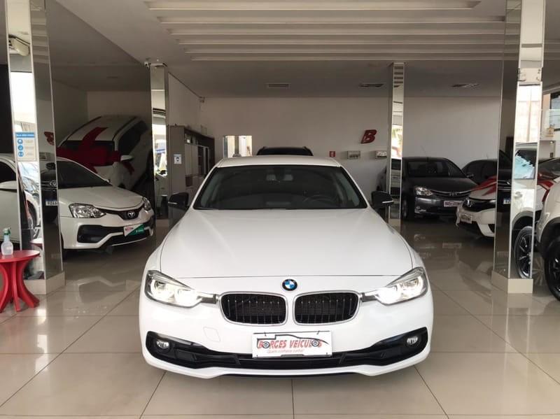//www.autoline.com.br/carro/bmw/320i-20-sedan-sport-plus-16v-flex-4p-turbo-automat/2018/cuiaba-mt/15109941